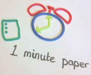 Panic essay minute button last - neurologische-fuehrungde